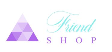 Tu tienda amiga